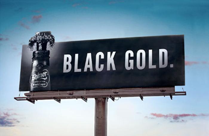 BlackGold700