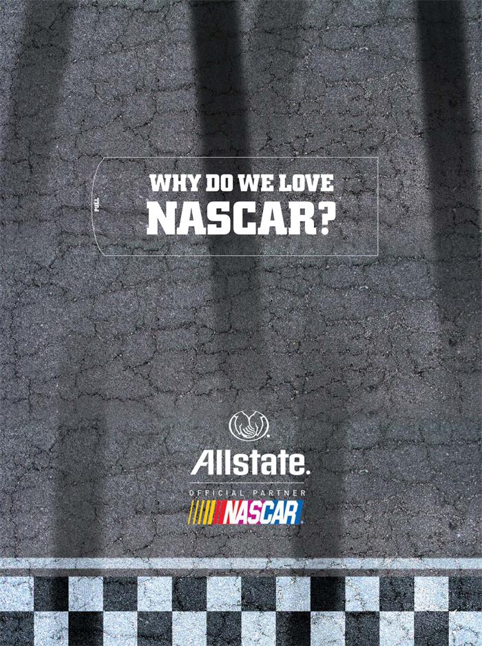 NASCARScratchSniff