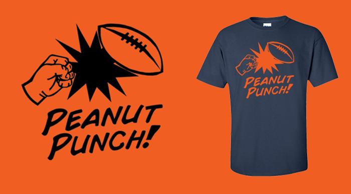 PeanutPunch700