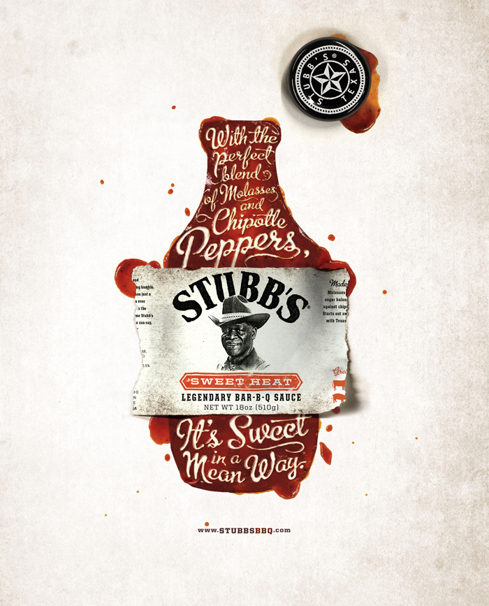 StubbsSweetHeat
