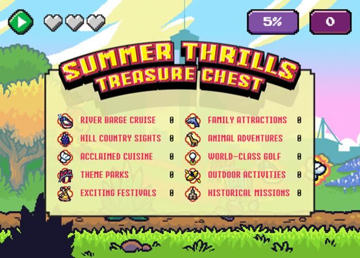 ThrillChaserTreasureChest