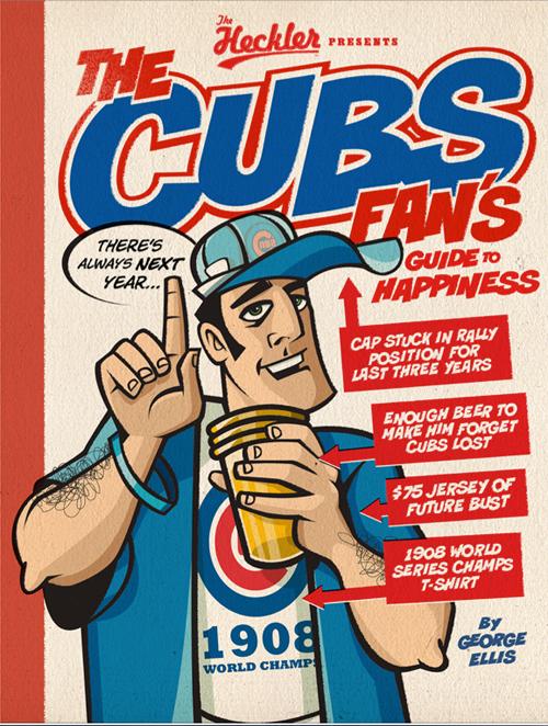 CubsGuideCoverPressbox